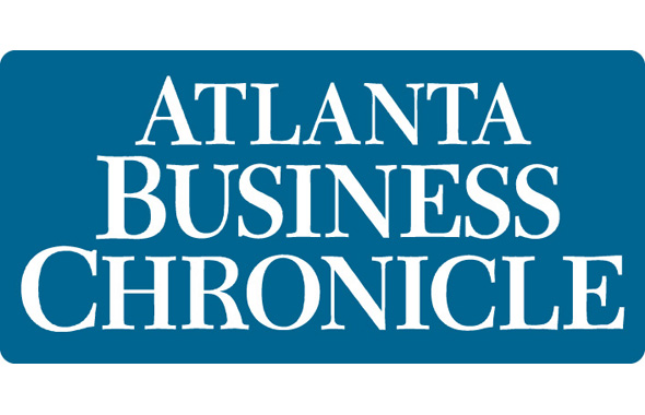 Balfour Beatty Named Top Atlanta Contractor
