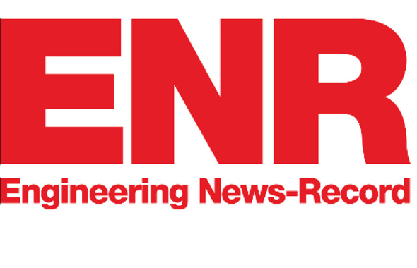 ENR California Announces Top 20 Under 40 Honorees