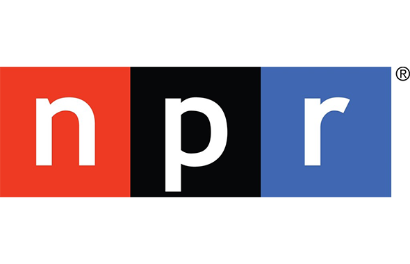 NPR moves to new headquarters