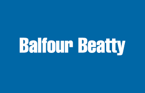 Balfour Beatty Across the U.S.