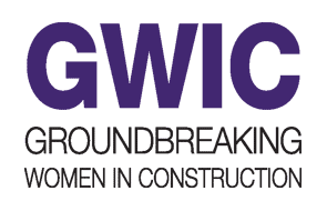 GWIC Conference Draws Nearly 700 Attendees