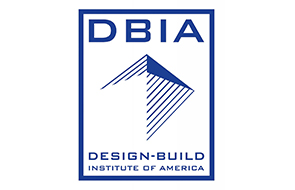 Denis Moffett Earns Nationally Recognized DBIA Certification