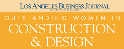 Emily Kay Recognized by Los Angeles Business Journal